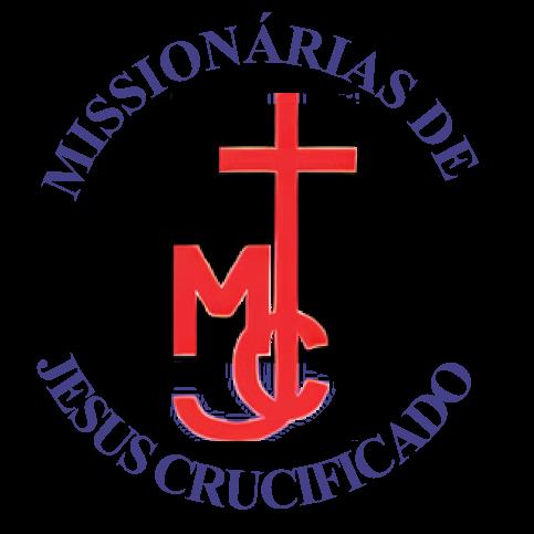 Missionárias de Jesus Crucificado