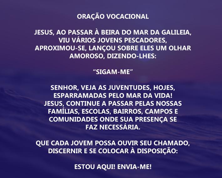 oração-vocacional (1)